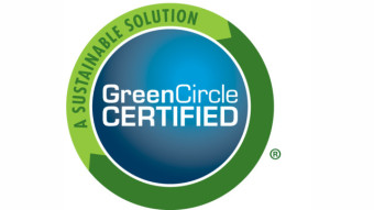 green_circle.5436b87327d84